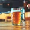 アルコールとの向き合い方:早起き111日目