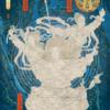 天之御中主大神1柱をお祀りする札幌 相馬神社~数年ぶりの北海道神宮~頓宮へ