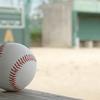 野球のルールを知らなさ過ぎたので『ミリしら』やってみた
