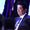 【経済】都議選の結果は日本株にどう影響を与えるか