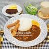 おうちランチ(7日分の記録)/My Homemade Lunch/อาหารเที่ยงที่ทำเอง