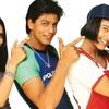 そして運命の輪が廻る〜映画『Kuch Kuch Hota Hai』【SRK特集その11】