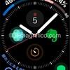 Apple Watchを使って頭の中のワーキングメモリを空けています