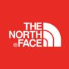 【THE NORTH FACE】こんなノースフェイスが欲しい!5つのご提案。