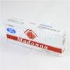 【アフターピル】多くの国では市販薬で買えます。その値段と副作用