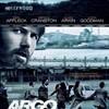 たまむすびで映画『アルゴ』を紹介