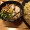 つけ麺 本丸  愛知、岐阜のつけ麺専門店!