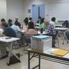 6/30の授業報告