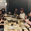 BearTailインターン「くま小屋キャンプ🐻1st in 大阪」を開催しました!