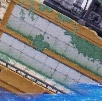 ブラック企業シーキンセツの実態【ポケモンORAS都市伝説】