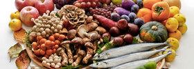 ベスト体重をキープ! RIZAP管理栄養士が教えるリバウンド知らずの食事術4つの掟