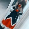 総額○○万円以上!?女装モデルがAmazonほしい物リストを公開したらこうなった!!