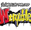 【ネタバレ注意】「ジャニーズWEST LIVE TOUR 2020 W trouble」& 「Johnny's World Happy LIVE with YOU」セットリスト