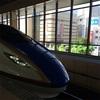 長野 上田観光
