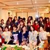 女性パワーで日本を変える!