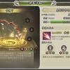 【三国天武】梟姫尚香、神医華佗、鬼火祝融の専用神器を紹介します!