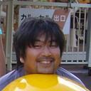 明日はドコいこ (*^^*)