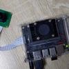 Jetson NanoにCSI-2カメラを繋いでみたー(1)