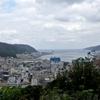 奄美大島からアンダルシアへ。記憶を辿って奏者の心得を考える
