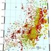 地震大国であることを前提として不動産を選ぶべき