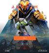 "【Anthem】色んな意味で""話題""なゲームの感想"