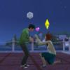 99.ロマンチックにプロポーズ