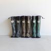 【梅雨到来!】雨の日が楽しくなる長靴!