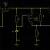 回路CAD DesignSparkPCB