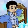 Doa Mau Tidur & Bagun Tidur Lengkap (Arab, Latin dan Terjemahan)