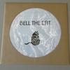 猫が嫌いになるほど難しい『BELL THE CAT』の感想