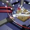 手軽に白熱の全方位シューティング!ALIENWAREZONEで俺のコラム『Messier111』が公開!