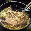 麺屋とらのこ