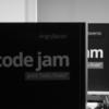 Google Code Jam 2017 - Qualification Round