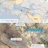 ウクライナ国際航空(UIA) PS752便の墜落事故 第7報 ウクライナ事故調査団がテヘランで発見したミサイル攻撃の証拠