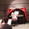 「歌声サロン」とおまけミニ講座「相続のおはなし」