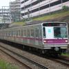 2012年7月22日 東急撮影記