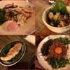 七麺町(チーミエンティン)