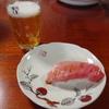 2016お祭りのご飯(2)