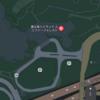 富士急ハイランド、日向坂ライブプラン
