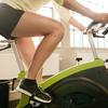 エアロバイク簡単なダイエット方法 有酸素運動の効果とその魅力