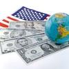 スワップで高利回りが実現できる通貨ペア特集