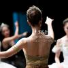 【新着オーディション】国立ハンガリアン・ダンスアカデミー&オランダ・ハーグ王立音楽院バレエ科
