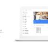 Googleマイビジネスに掲載できる360度パノラマ写真ってなに?