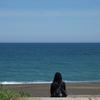 北海道旅(佐呂間・能取編)【trip to hokkaido (saroma&notoro)】