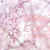 【カラーメイク】おすすめのカラフル春色コスメ15選【プチプラ・デパコス】