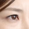 """【コーヒーの""""赤い目""""""""黒い目""""""""緑の目""""】コーヒーの裏メニューですが、どんなものでしょう"""