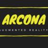 ICO:Arcona(アルコナ)に参加しました!