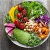 離乳食初期に食べられる野菜と進め方