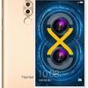 ファーウェイ デュアルカメラや指紋センサー搭載の5.5型Androidスマホ「Honor 6X」を発表 スペックまとめ