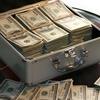 人生からお金の不安を消し去る極意